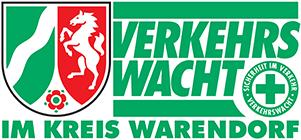 Verkehrswacht im Kreis Warendorf e.V.